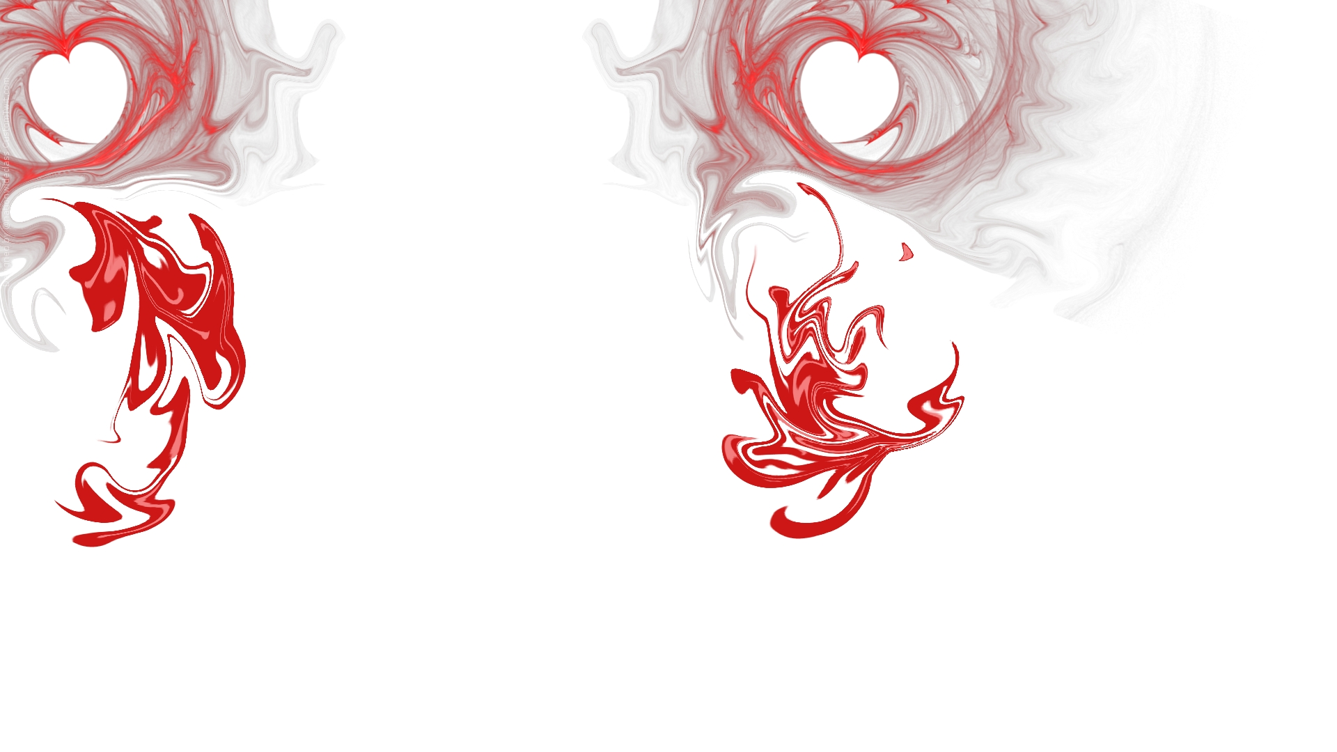 Free Twitter Background Valentine S Day Customtwit Com