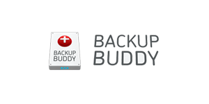 Backup Buddy Premium WordPress Plugin
