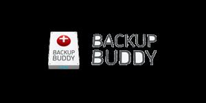 Backup Buddy Premium WordPress Plugin