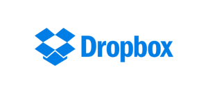 Dropbox Online Storage for WordPress