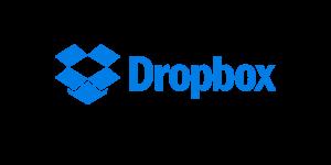 Dropbox Online Storage for WordPress