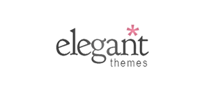 Elegant Themes Premium WordPress Themes including Divi