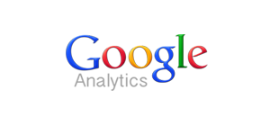 Google Analytics Tracking Tools