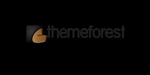 Themeforest Premium Wordpress Themes