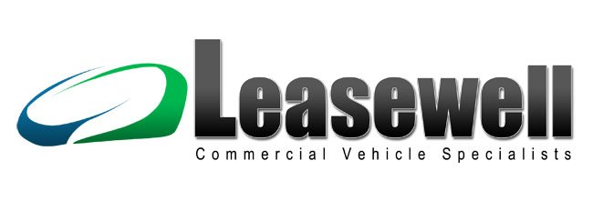 Leasewell UK Ltd. Custom Logo designed by www.CustomTwit.com