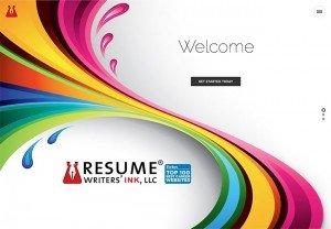 resume writers ink responsive wordpress design customtwit com